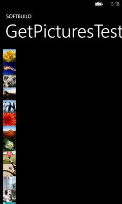 f:id:ch3cooh393:20120113002715j:image