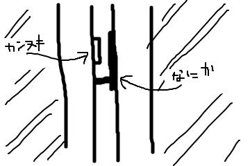 f:id:ch3cooh393:20150912205002p:plain