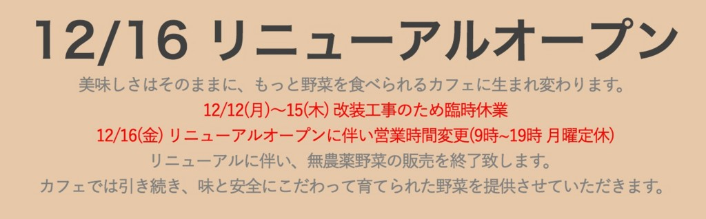 f:id:ch3cooh393:20161215100859j:plain