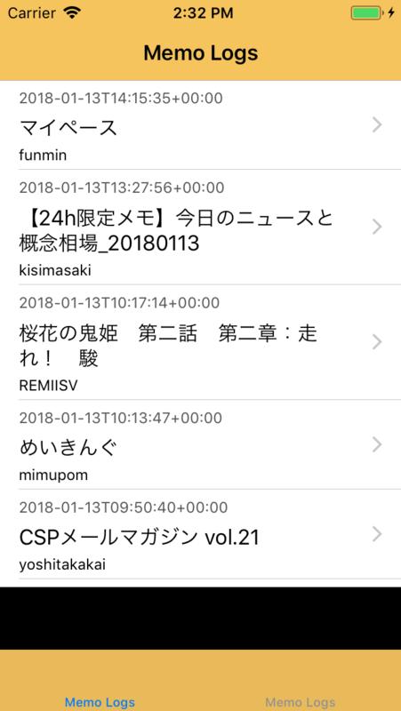 f:id:ch3cooh393:20180202111459p:plain