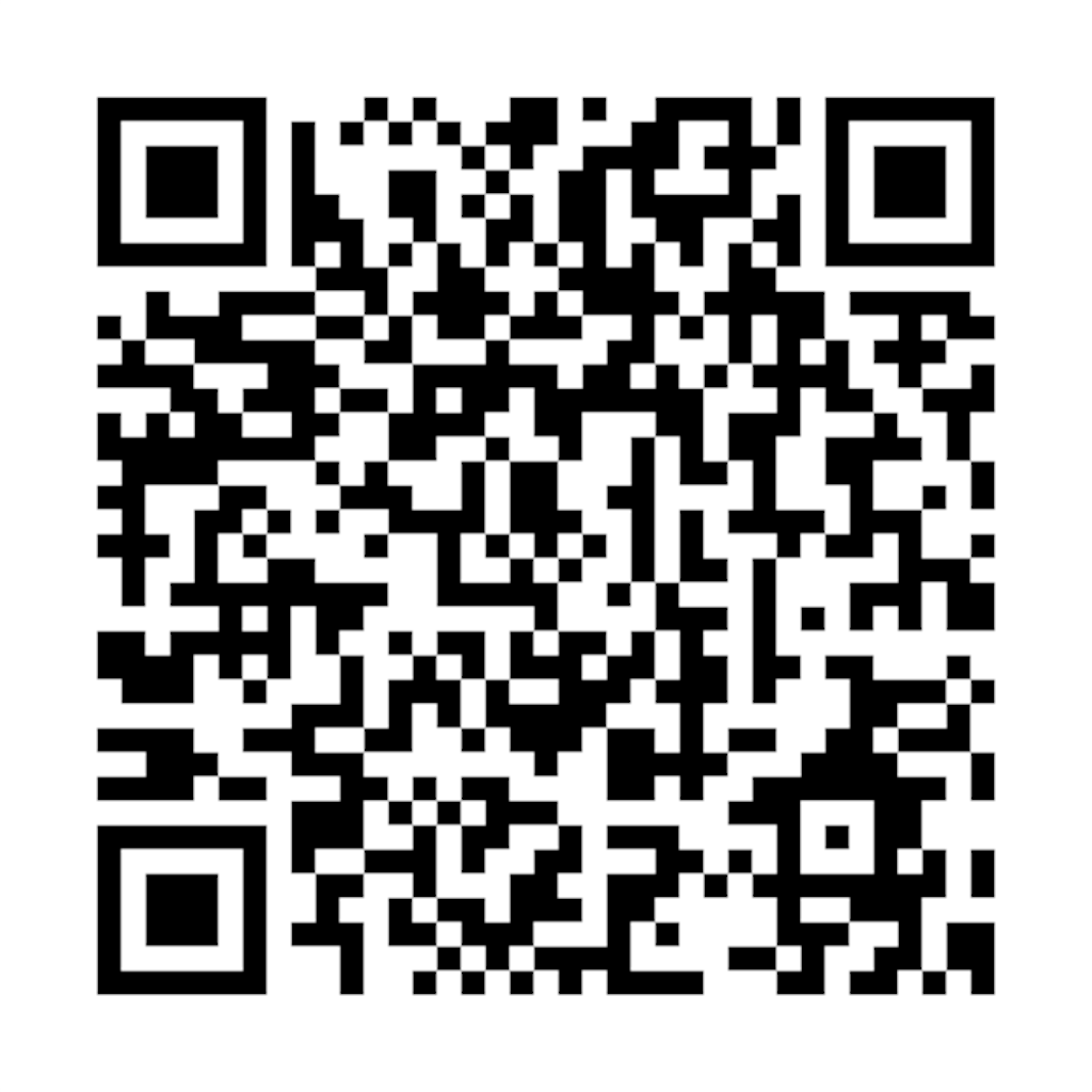 f:id:ch4c01:20180409021248p:image
