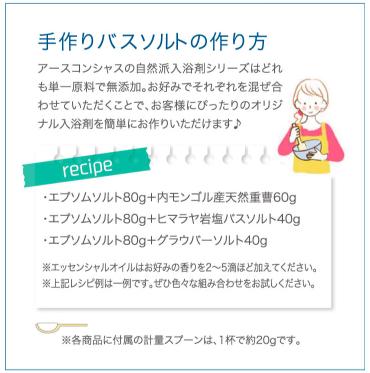 f:id:ch4c01:20190330204805p:plain