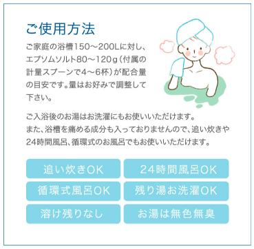 f:id:ch4c01:20190330205357p:plain