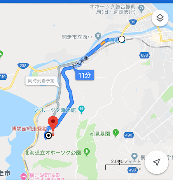 f:id:cha-shu00:20190220214554j:plain
