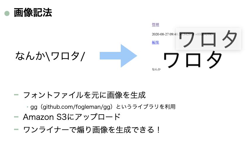 f:id:cha-shu00:20200828163417p:plain
