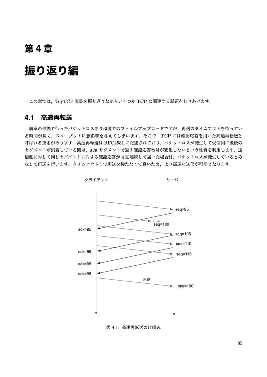 f:id:cha-shu00:20201230123333j:plain:w280