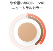 f:id:chaaii:20210607094358p:plain