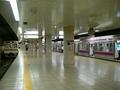 [鉄道][京王]京王八王子駅