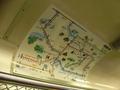 [鉄道]信州版路線図