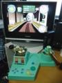 電車でGO!旅情編コントローラー