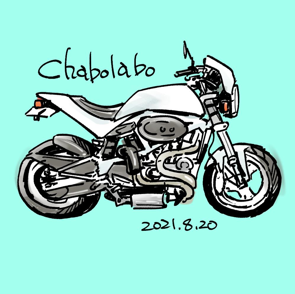 f:id:chabolog:20210823002751p:plain