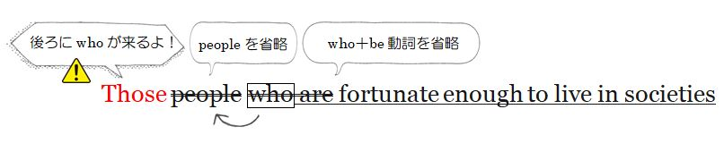 f:id:chachachambo:20210626233403j:plain