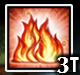 f:id:chachamaruff14:20200321174631p:plain