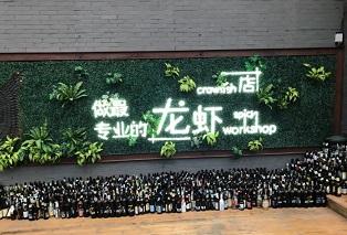 f:id:chachan-china:20181213083209j:plain