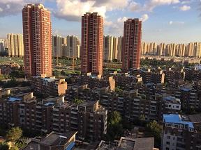 f:id:chachan-china:20190113222720j:plain