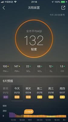f:id:chachan-china:20190113224546j:plain