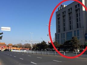 f:id:chachan-china:20190115163739j:plain