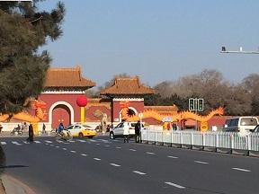 f:id:chachan-china:20190115164325j:plain