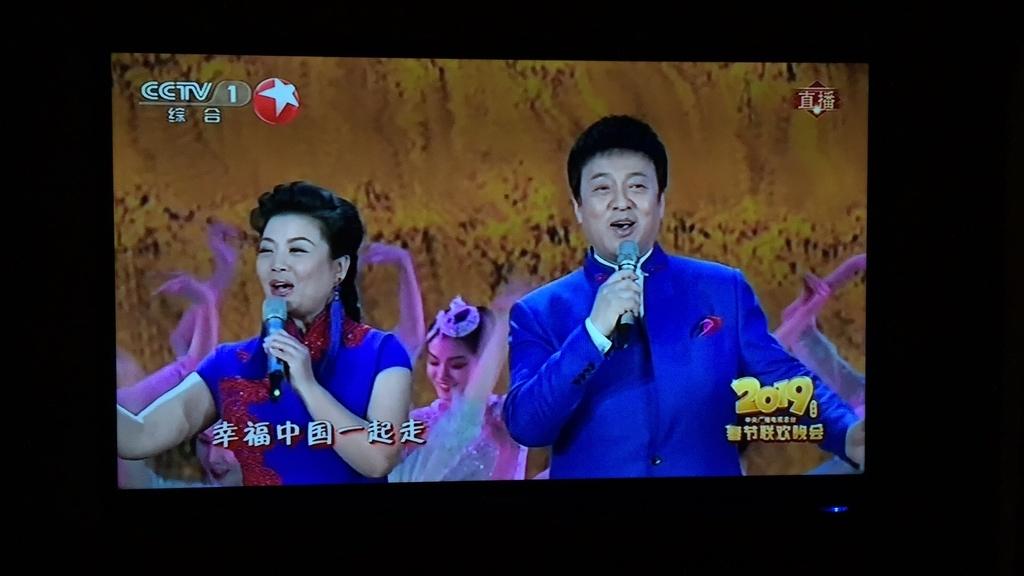 f:id:chachan-china:20190205004431j:plain