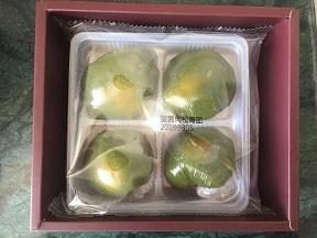 f:id:chachan-china:20190317220419j:plain