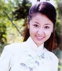 f:id:chachan-china:20190403233208j:plain