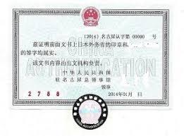 f:id:chachan-china:20190901173342j:plain