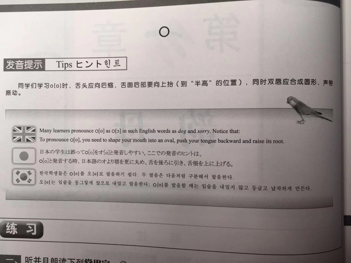 f:id:chachan-china:20190913181746j:plain