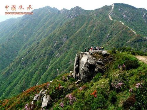 f:id:chachan-china:20200507082312j:plain