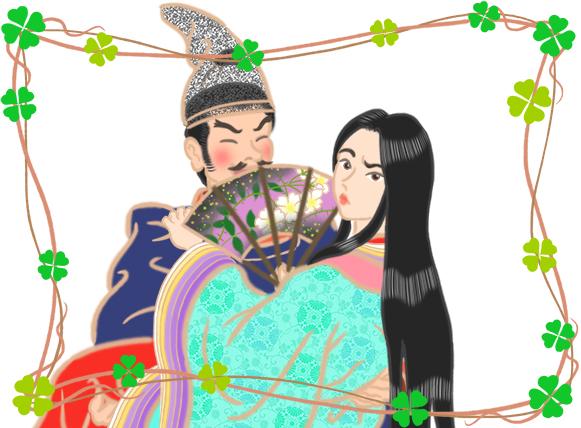 f:id:chachan-china:20201028145503j:plain