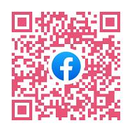 f:id:chachan-china:20201207162458p:plain