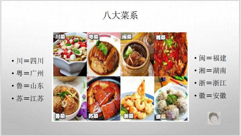 f:id:chachan-china:20201209105329p:plain