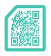 f:id:chachan-china:20210131220545p:plain