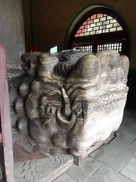 f:id:chachan-china:20210216013537j:plain