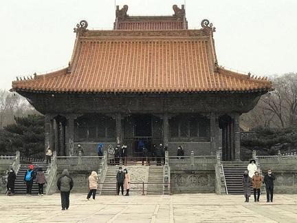 f:id:chachan-china:20210216014302j:plain