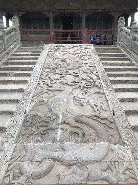 f:id:chachan-china:20210216014344j:plain