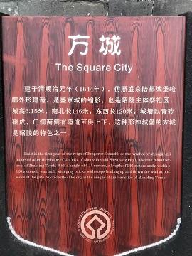 f:id:chachan-china:20210216020053j:plain