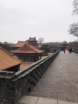 f:id:chachan-china:20210216020228j:plain