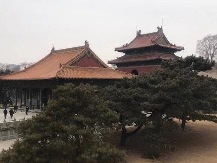 f:id:chachan-china:20210216020442j:plain