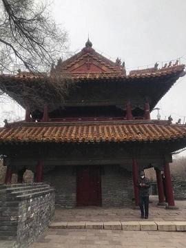 f:id:chachan-china:20210216021346j:plain