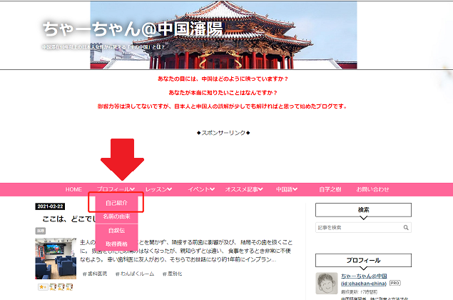 f:id:chachan-china:20210222235120p:plain