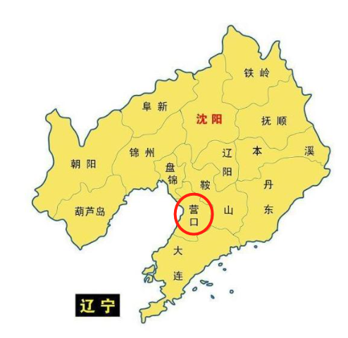 f:id:chachan-china:20210515141728p:plain