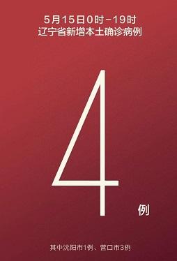 f:id:chachan-china:20210522155234j:plain