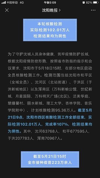 f:id:chachan-china:20210522175357j:plain