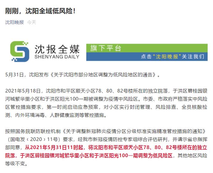 f:id:chachan-china:20210531145735p:plain