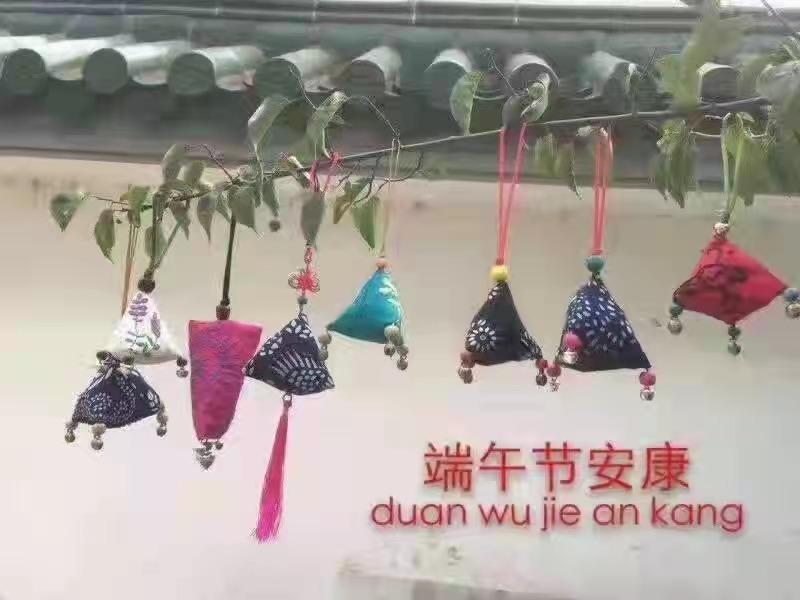 f:id:chachan-china:20210614203725j:plain