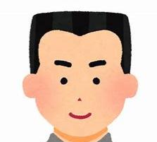 f:id:chachan-china:20210627173400p:plain