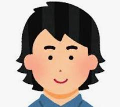 f:id:chachan-china:20210704225348p:plain
