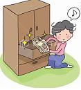 f:id:chachan-china:20210823152336p:plain