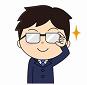 f:id:chachan-china:20210905113034p:plain
