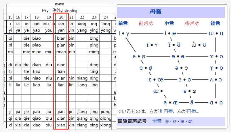 f:id:chachan-china:20210905113428p:plain